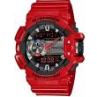 GBA-400-4AER, Casio G-Shock