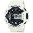 GBA-400-7CER, Casio G-Shock