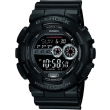 GD-100-1BER, Casio G-Shock