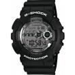 GD-100BW-1ER, Casio G-Shock