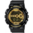 GD-100GB-1ER, Casio G-Shock