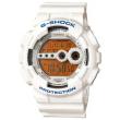 GD-100SC-7ER, Casio G-Shock