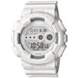 GD-100WW-7ER, Casio G-Shock