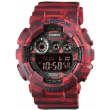 GD-120CM-4ER, Casio G-Shock