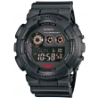 GD-120MB-1ER, Casio G-Shock