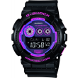 GD-120N-1B4ER, Casio G-Shock