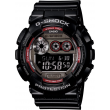 GD-120TS-1ER, Casio G-Shock