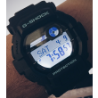 GD-350-1C, Casio G-Shock