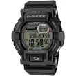 GD-350-1ER, Casio G-Shock
