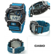 GD-400-2ER, Casio G-Shock