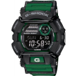 GD-400-3CR, Casio G-Shock