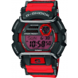 GD-400-4ER, Casio G-Shock