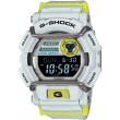GD-400DN-8ER, Casio G-Shock