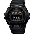 GD-X6900-1ER, Casio G-Shock