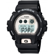 GD-X6900-7ER, Casio G-Shock