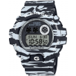 GD-X6900BW-1ER, Casio G-Shock