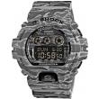 GD-X6900CM-8ER, Casio G-Shock