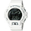 GD-X6900FB-7ER, Casio G-Shock
