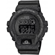 GD-X6900HT-1ER, Casio G-Shock