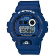 GD-X6900HT-2ER, Casio G-Shock