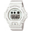GD-X6900HT-7ER, Casio G-Shock