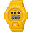 GD-X6900HT-9ER, Casio G-Shock