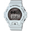 GD-X6900LG-8CR, Casio G-Shock