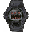 GD-X6900MC-1ER, Casio G-Shock