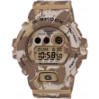 GD-X6900MC-5ER, Casio G-Shock