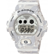 GD-X6900MC-7ER, Casio G-Shock