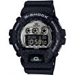 GD-X6900SP-1ER, Casio G-Shock