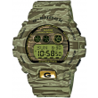 GD-X6900TC-5ER, Casio G-Shock