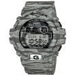GD-X6900TC-8ER, Casio G-Shock