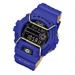 GLS-6900-2, Casio G-Shock
