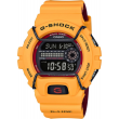 GLS-6900-9JF, Casio G-Shock