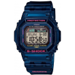 GLX-5600C-2ER, Casio G-Shock