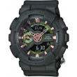 GMA-S110CM-3AER, Casio G-Shock
