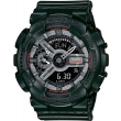 GMA-S110MC-3A, Casio G-Shock
