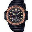 GN-1000RG-1AER, Casio G-Shock