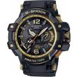 GPW-1000GB-1AER, Casio G-Shock