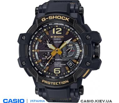 GPW-1000VFC-1AER, Casio G-Shock