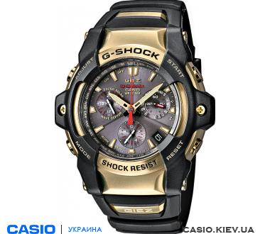 GS-1100B-9A, Casio G-Shock
