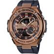 GST-210B-4AER, Casio G-Shock