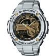 GST-210D-9AER, Casio G-Shock