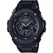GST-S100G-1B, Casio G-Shock