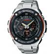 GST-W100D-1A4ER, Casio G-Shock