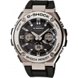 GST-W110-1AER, Casio G-Shock