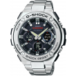 GST-W110D-1AER, Casio G-Shock