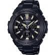 GST-W130BD-1AER, Casio G-Shock