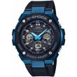 GST-W300G-1A2ER, Casio G-Shock